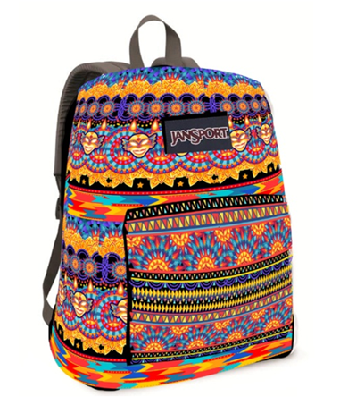 new jansport backpacks 2013 Backpack Tools