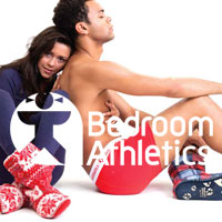 bedroom-athletics