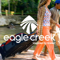 eagle-creek