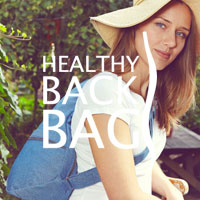 healthy-back-bag
