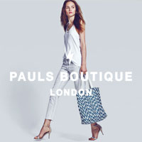paulsboutique