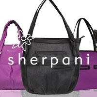 sherpani