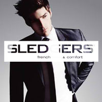 sledgers