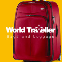 world-traveller