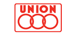 union2_logo_menu