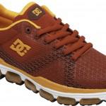 DC-Mens-PSI-FLEX-in-Rio-Red-150x150