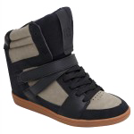 DC-Womens-MIRAGE-Wedge-Sneakers-in-Black-Gum-150x150