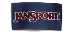 jansport_logo_menu