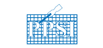 ppsi_logo_menu