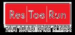 rtr_logo_menu